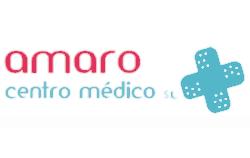 centro-medico-amaro-moana-clinica