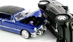 secuelas-cervicales-accidente-trafico-pontevedra